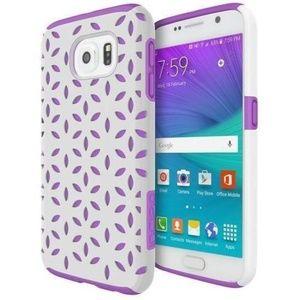 Samsung Galaxy S6 *Brand New* case in box